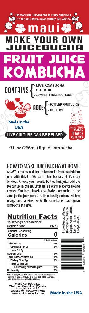 WK MMYO 1-up NO USDA Juice 321_Web.jpg