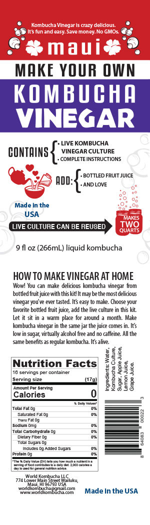 WK MMYO 1-up NO USDA Vin 321_Web.jpg
