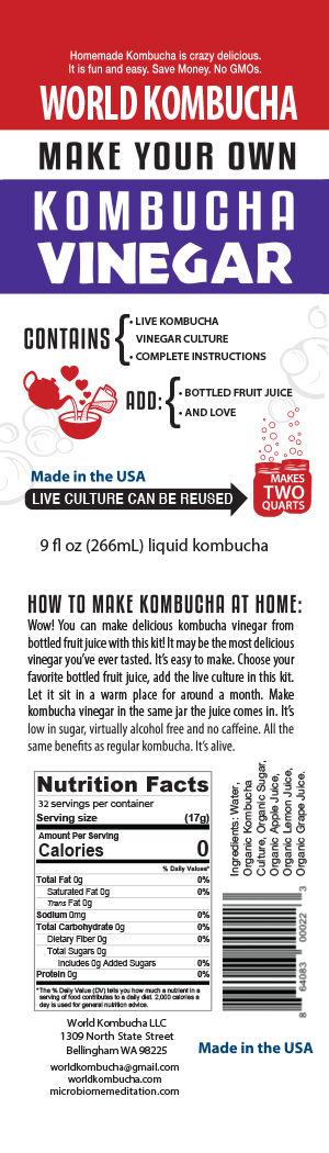WK 1-up NO USDA Vin 321_Web.jpg