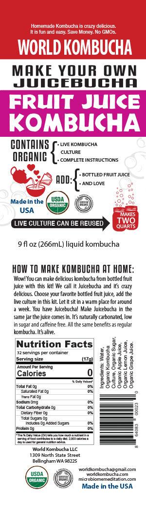 WK.FruitJuice.USDA.0321_Web.jpg