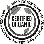 WSDA-Organic-PNG.jpg