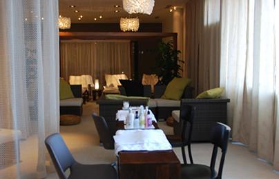 Vierumäki Spa in Scandic hotel.jpg