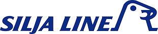 silja line logo.jpg