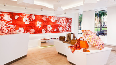 Marja Kurki flagship store Helsinki.jpg