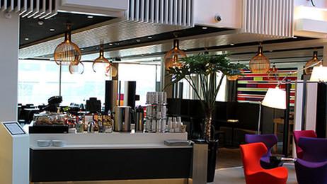 Airport Plaza Business Park Loiste restaurant.jpg