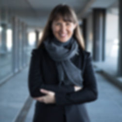 Kristiina (1 of 1)-2 (2).jpg