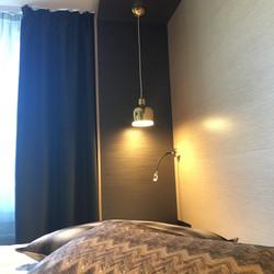 Hotel Alexandra Jyväskylä