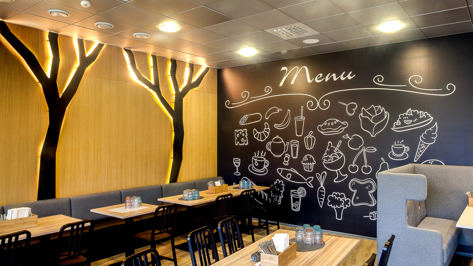 Svengi_lunchrestaurant Palmia headquarters.jpg