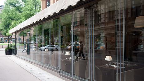 Brasserie Kämp exterior design .jpg