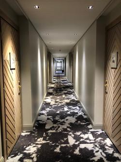 Hotel Krapi Tuusula
