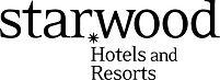 Starwood_Hotels_and_Resorts_logo.svg.jpg