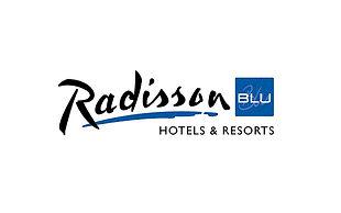 radisson-blu.jpg