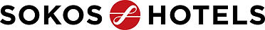 Sokos_Hotels_logo.jpg