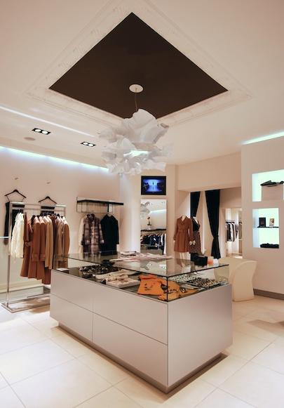 Piucca Boutique