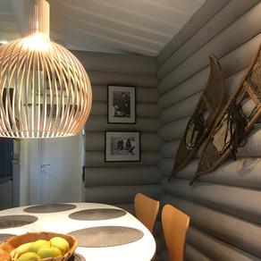 Cabin at Teno_dining.jpg