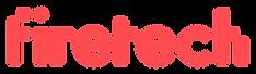 Fire Tech Logo (COLOUR).png
