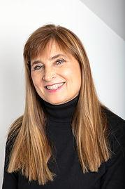 Diana Howett Julie Carter Counselling Services Sarnia Ontaro