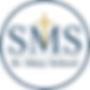 SMS Logo png.png