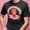 Thumbnail: Jim Jones Kool Aid Festival T-shirt