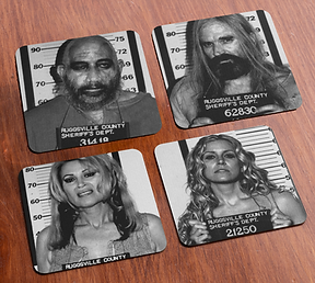 DEVILS REJECTS COASTERS.png