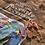 Thumbnail: Handbook of the Recently Deceased Towel (Beetlejuice)