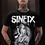 Thumbnail: SINFIX TEE