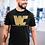 Thumbnail: World Wrestling Community (RETRO WWE STYLE)