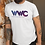 Thumbnail: World Wrestling Community (RETRO WCW STYLE)
