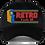 Thumbnail: Retro Tech Official Cap