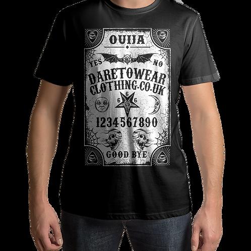 Ouija Board DTW