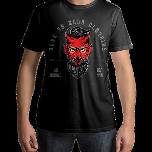 Dare To Wear Devil