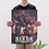 Thumbnail: TRANSFORMERS MOVIE POSTERS