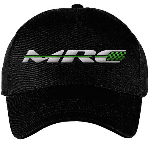 MRC BASEBALL CAP