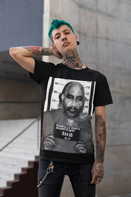 SID HAIG TRIBUTE