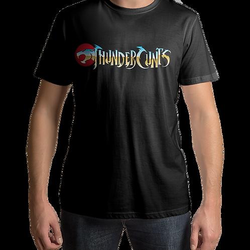Thundercunts