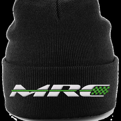 MRC Beanie Hat