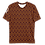 Thumbnail: Overlook Shining TShirt