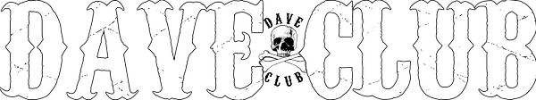 DAVE-CLUB-WITH-SKULL.png