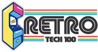 retrotech.png