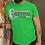 Thumbnail: Retro Tech Official