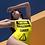 Thumbnail: CAUTION - Dangerous Curves Swim Suit
