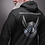 Thumbnail: SimFX Racing Customisable Hoody