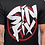 Thumbnail: SINFIX Logo