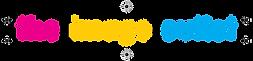 image outlet logo.png