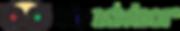 TripAdvisor-logo_1.png