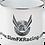 Thumbnail: SimFX Racing Mug