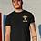 Thumbnail: GTTCC GAMER TAG CUSTOMISABLE TEE