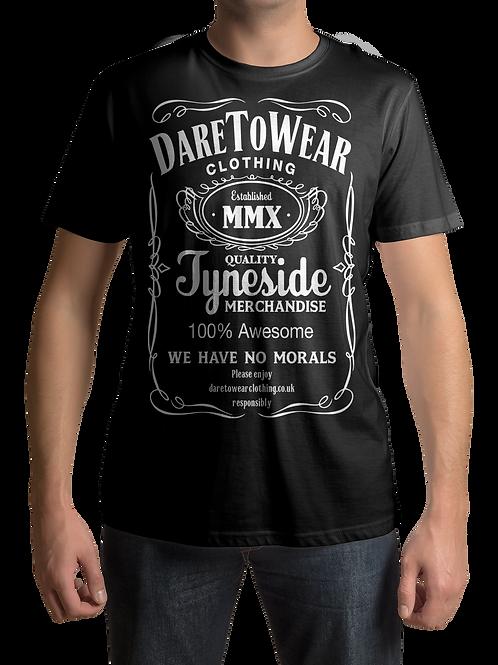 Dare To Wear JD (Best Selling Shirt)