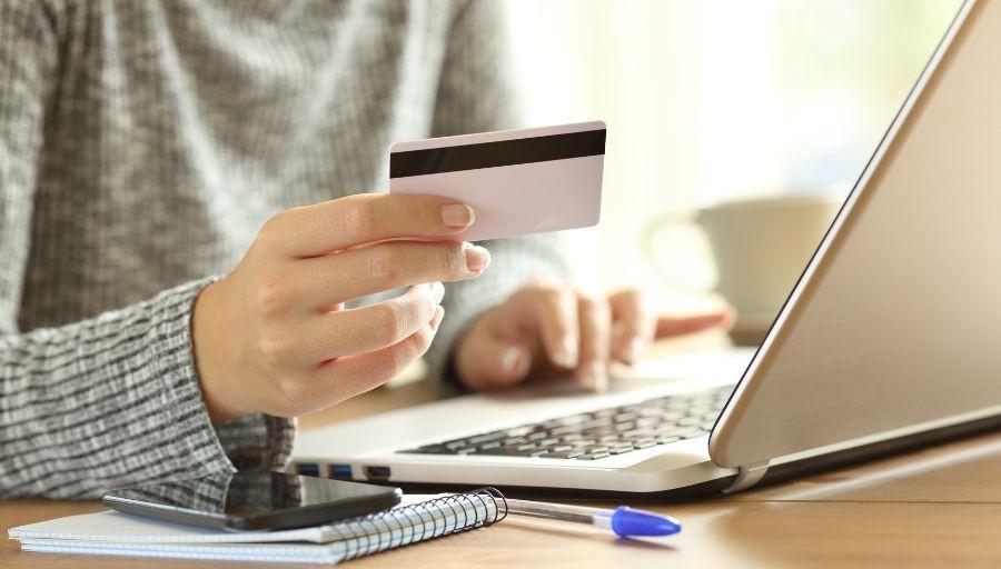 How often amazon pays sellers