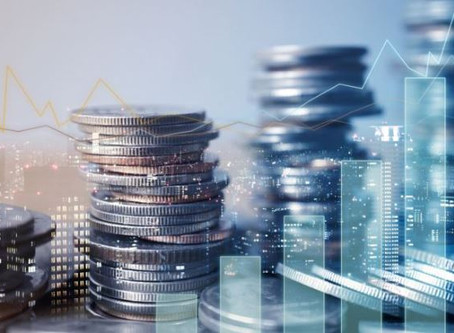 AccrueMe™ Ready to Invest $100 Million in Amazon Sellers
